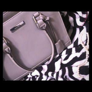 Nine West handbag with shoulder strap
